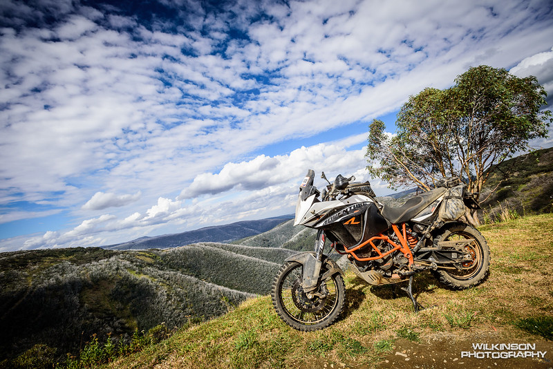 2016 KTM Adventure Rally-344.jpg