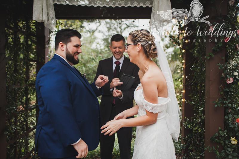 Central FL wedding photographer-1091.jpg