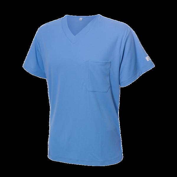31_uni_sky_classic_shirt.png