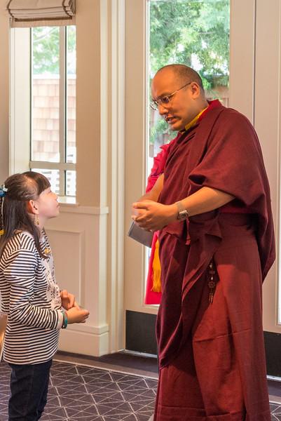 20150318-HCBSS-17th-Karmapa-7895.jpg