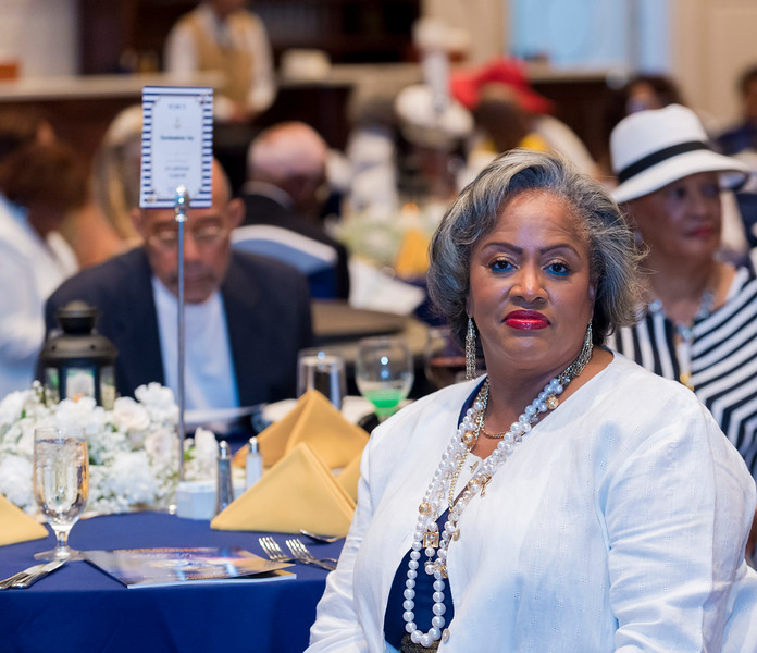 The Link's Incorporated Orlando (FL) Chapter 65th Anniversary - 090.jpg