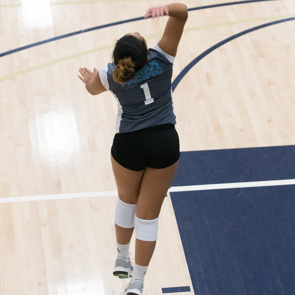 HPU Volleyball-92704.jpg