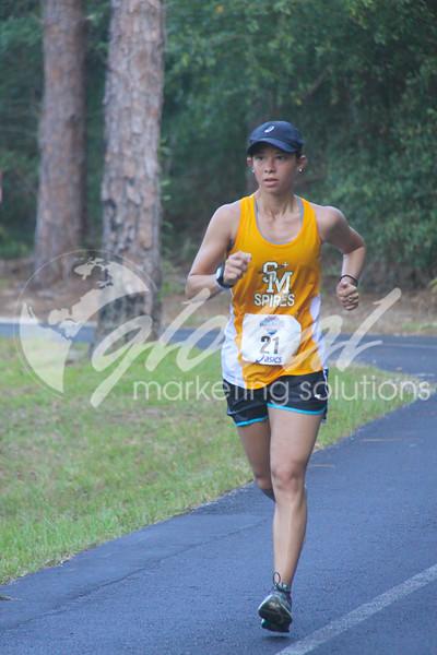 NAIA_Marathon_Mel_GMS05272016_GMS415.jpg
