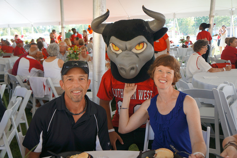Lutheran-West-Longhorn-at-Unveiling-Bash-and-BBQ-at-Alumni-Field--2012-08-31-081.JPG