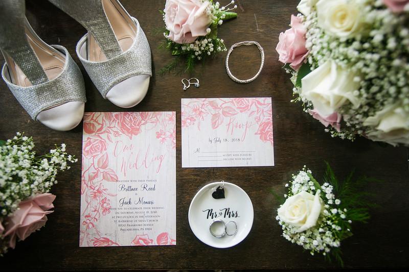 Jack and Brittnees Wedding - 018.jpg