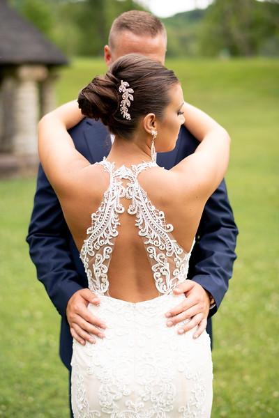 dress-details.jpg