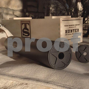 suppressor-legislation-hearings-timing-could-not-have-been-worse