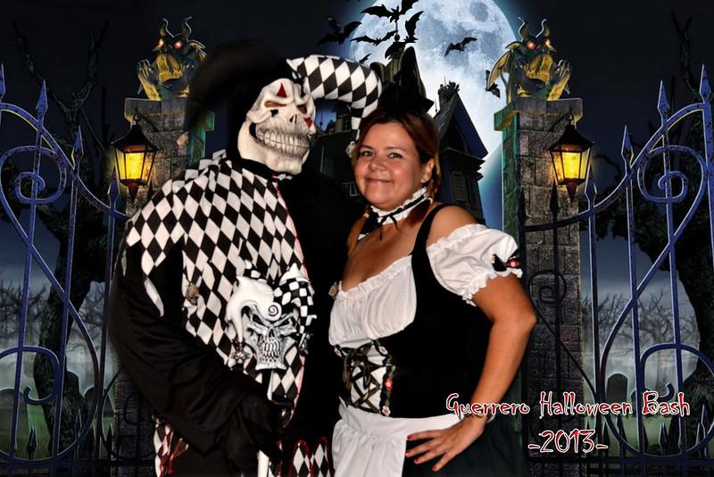halloweenDSC_7558.jpg