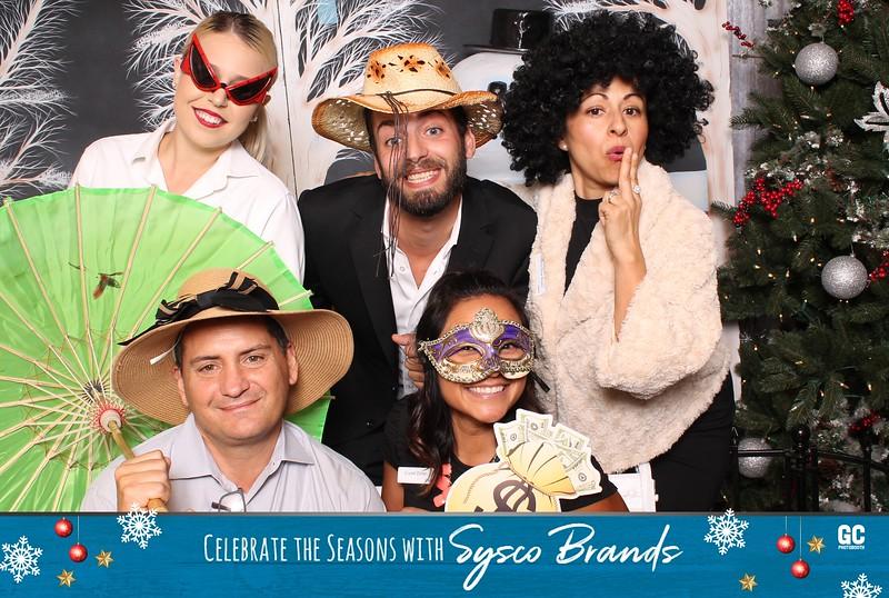 11-06-18 Sysco Brands