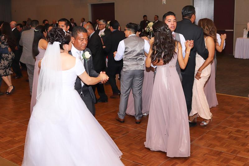 A&F_wedding-568.jpg
