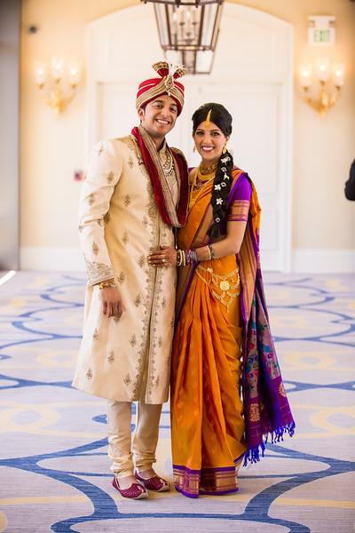 Nisha_Rishi_Wedding-353.jpg