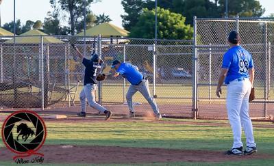 Rays baseball 6-8-2021