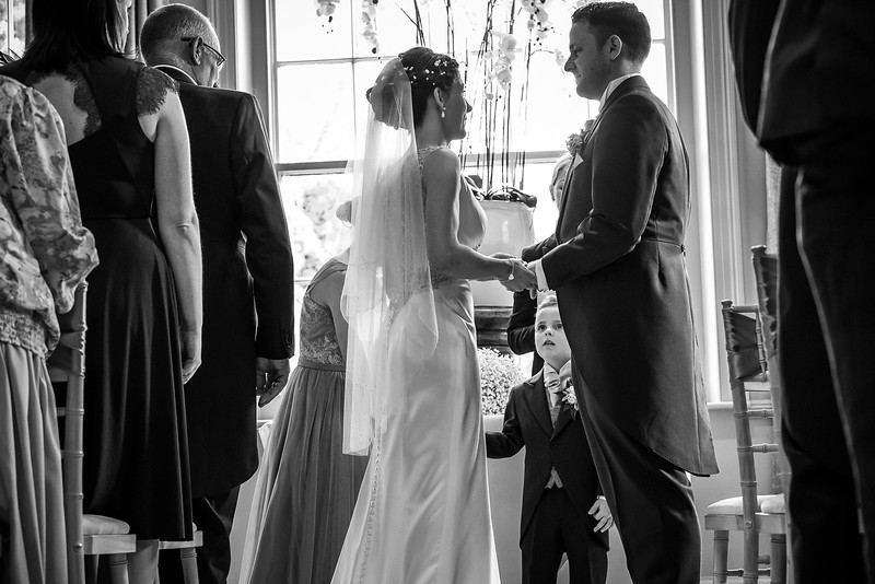 Worcestershire Wedding at The Elms Low Res