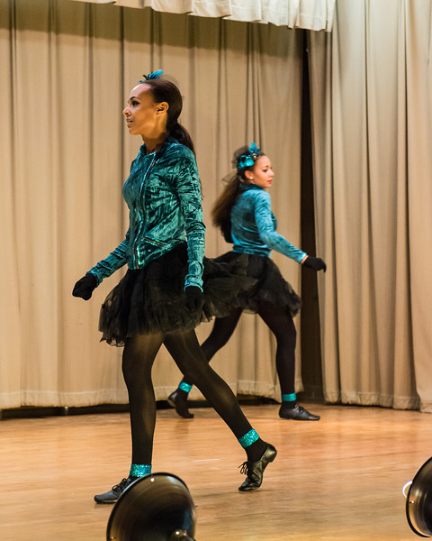 DanceRecital (442 of 1050).jpg