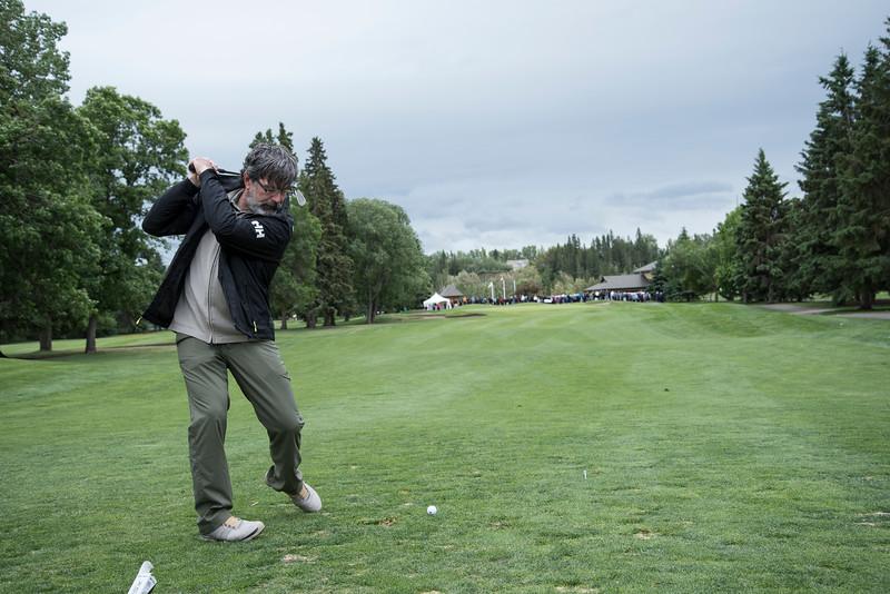 LOC Golf 18-55.jpg