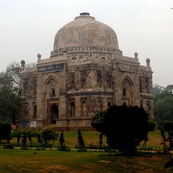 Ludi Garden Tomb.jpg