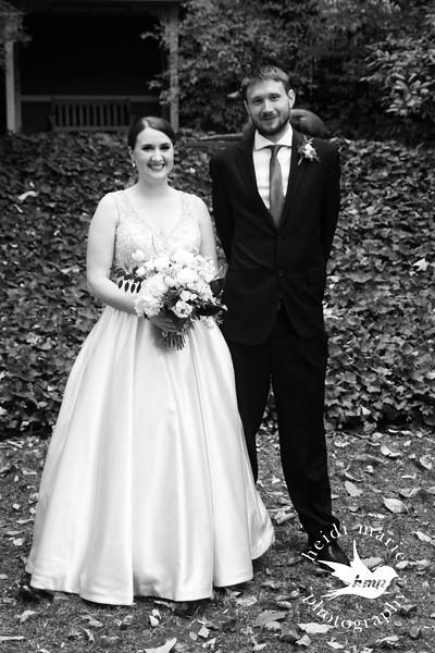 H&B_Wedding_2-224.jpg
