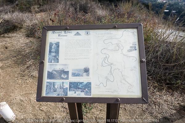 20180110023-Gabrielino Trailwork Scouting.JPG