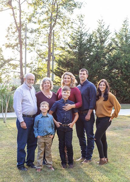 Farmer Family Fall 2019 - 124.jpg