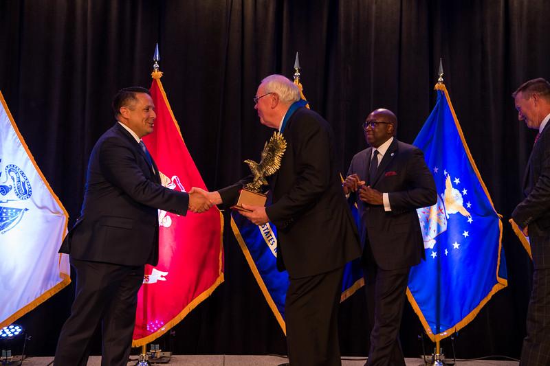 DCUC Hall Of Honor 2019-59.jpg