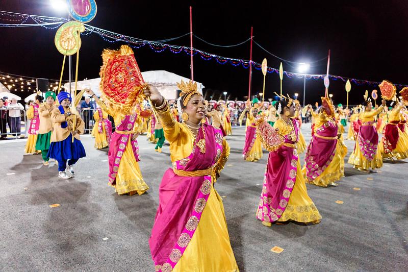 PA-Chingay-Parade-031.jpg