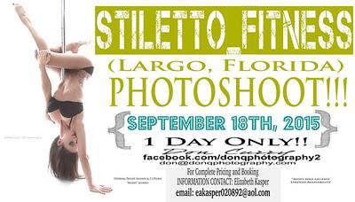 Stiletto (Largo, Florida) 091815