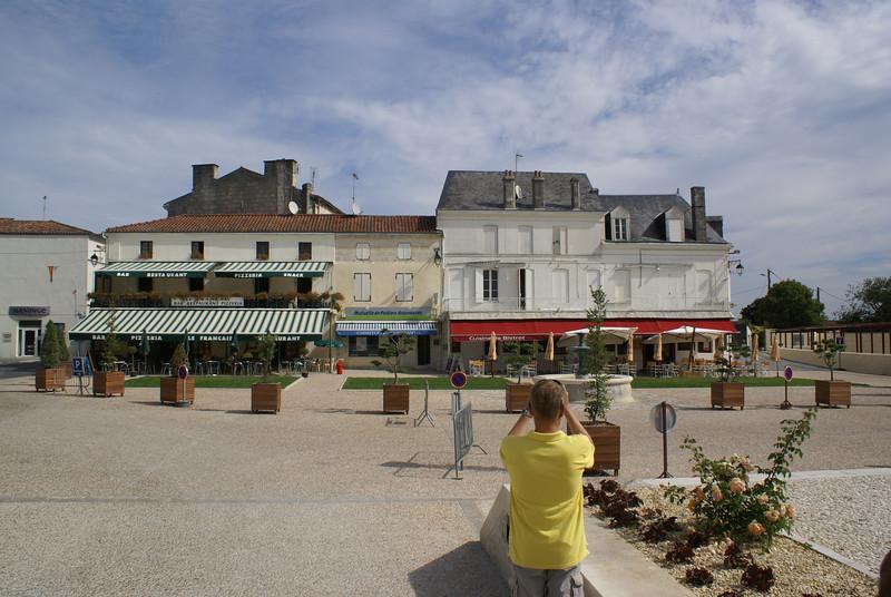 201008 - France 2010 307.JPG