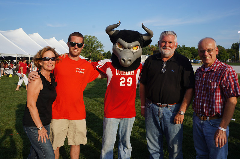 Lutheran-West-Longhorn-at-Unveiling-Bash-and-BBQ-at-Alumni-Field--2012-08-31-156.JPG