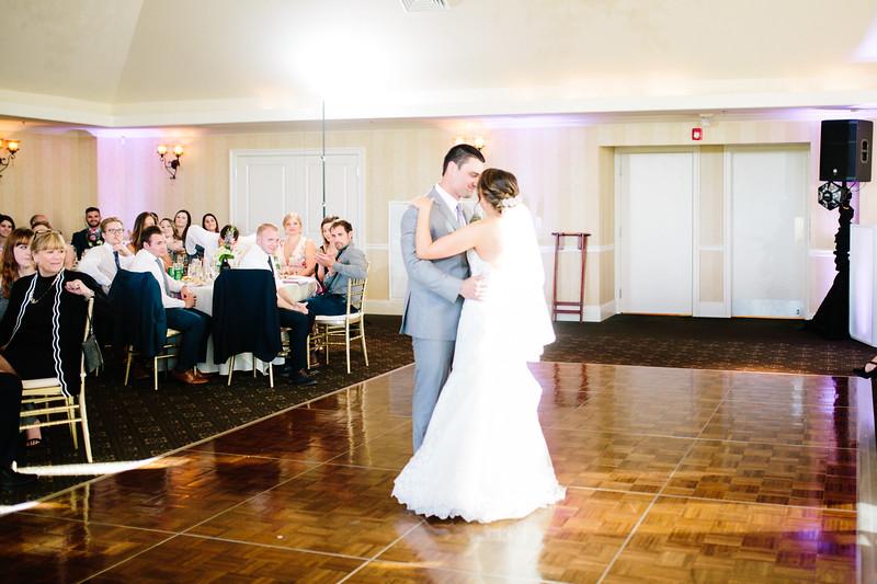 carli and jack wedding-660.jpg