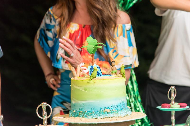 Aloha Birthday Party Cesar LumoBox-163.jpg