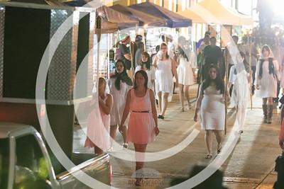 Fiestas Patronales Manati 2016