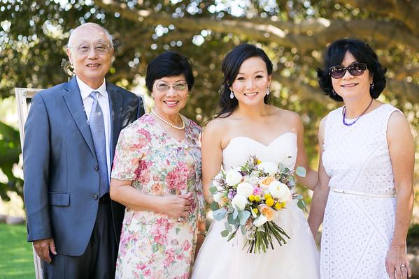 06 Family Photos