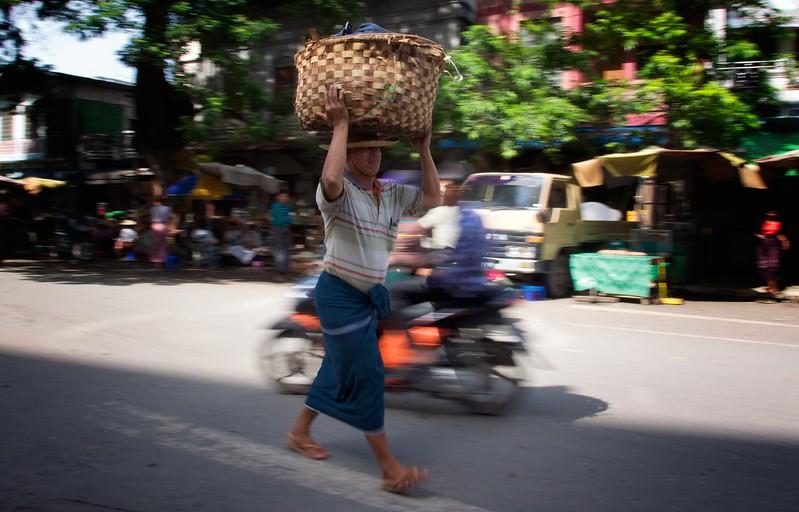 Myanmar 2012 jsc 130.jpg