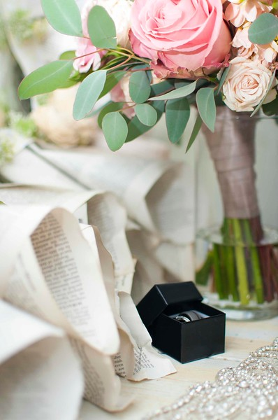 Jenkinson Wedding32.jpg