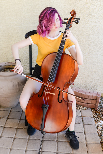AINSLEY-cello-hair-1.jpg