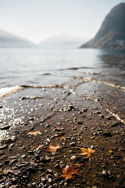 Lake Com &  Lake Lugano Adventure-181.jpg