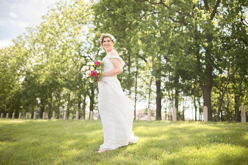 Taylor & Micah Wedding (0366).jpg