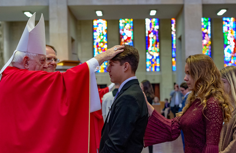 Confirmation 10-27-18 (167 of 258).jpg