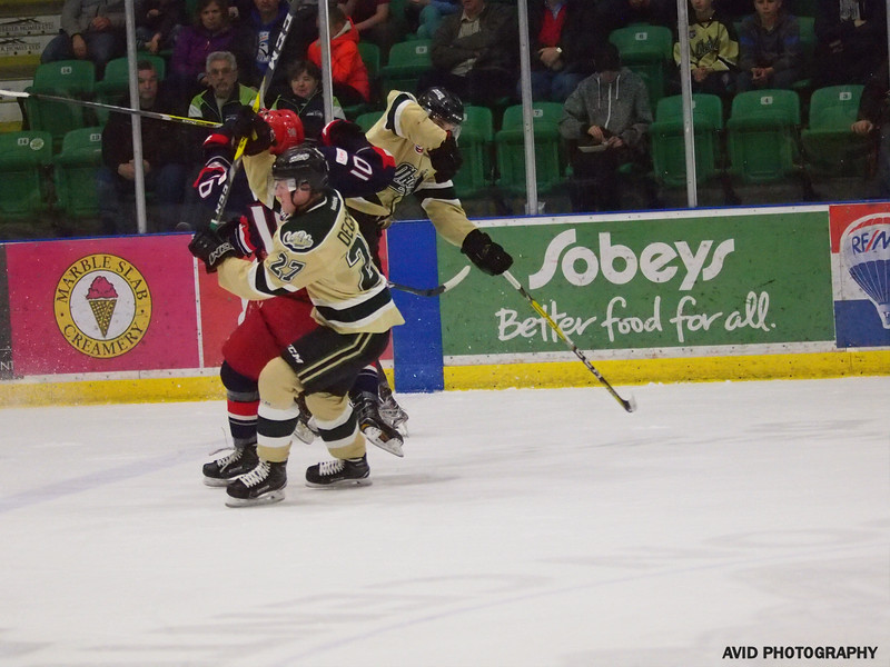 Okotoks Oilers vs. Brooks Bandits AJHL (107).jpg