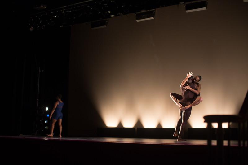 DANCE-151.jpg