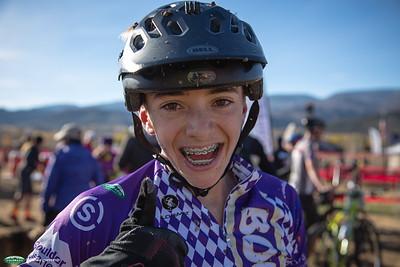 2015 Race 5 - State Championships, Freshman Boys