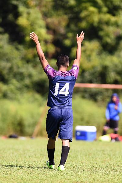 canton_soccer-23.jpg