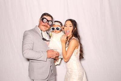 Miranda & Eduardo's Wedding