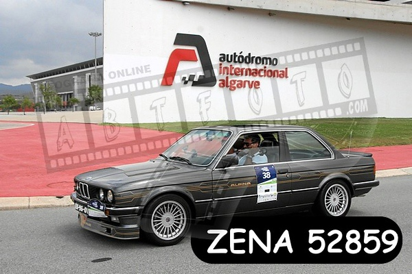 ZENA 52859.jpg
