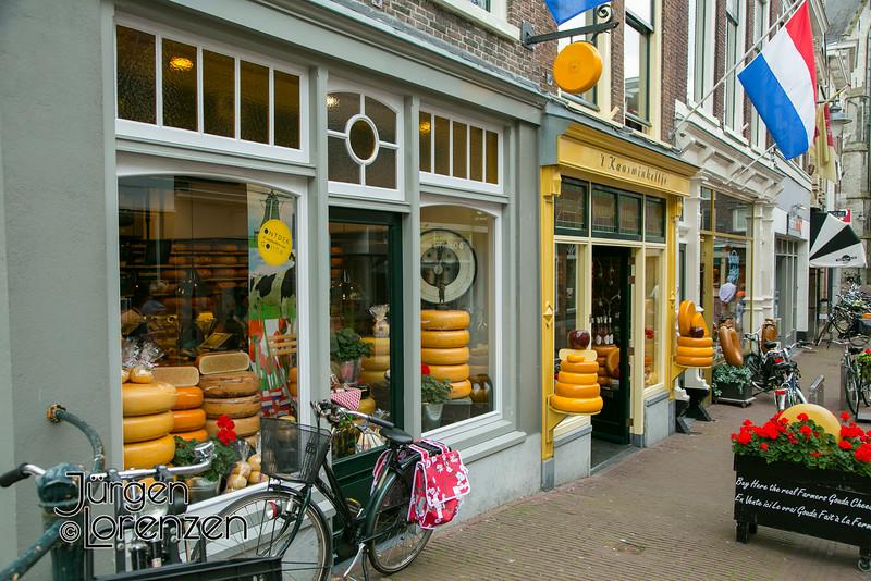 2013Europe_Holland_0356.jpg