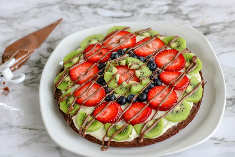 Fruit Brownie Pizza prep-8.jpg