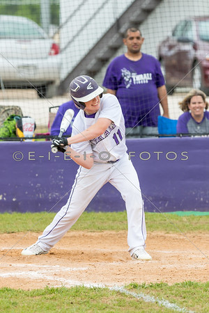 20170401  JV Thrall vs Thorndale