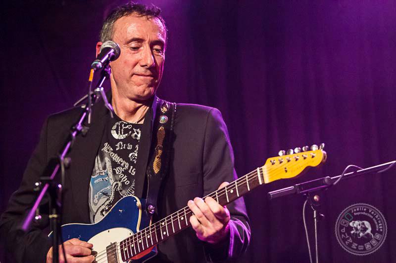 JV - Austin Blues Band - 126.jpg