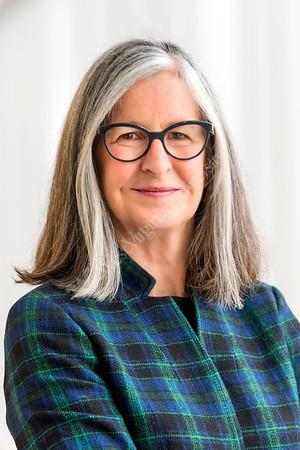 34020 Ann Chester Environmental Portrait November 2017