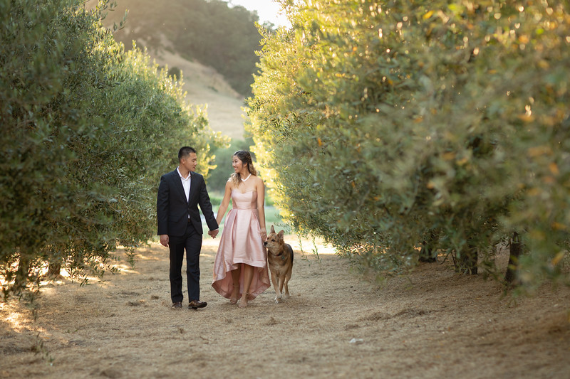 Leon and Julianne engagement session-53.jpg